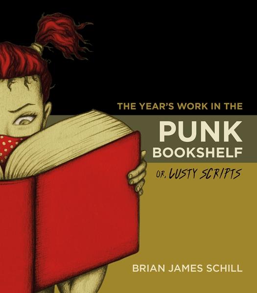 thepunkbookshelfsmall